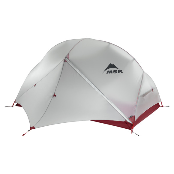 Hubba Hubba NX - 2-Person Camping Tent