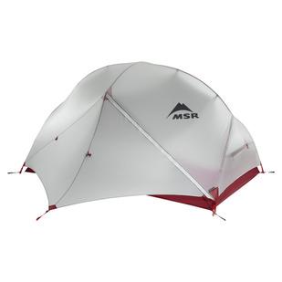 Hubba Hubba NX - Tente de camping pour 2 personnes