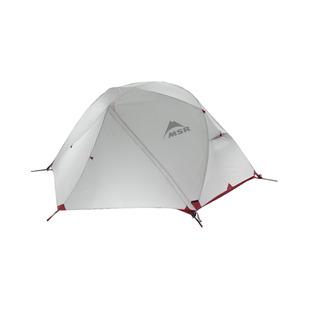 Elixir 2 - Tente de camping pour 2 personnes