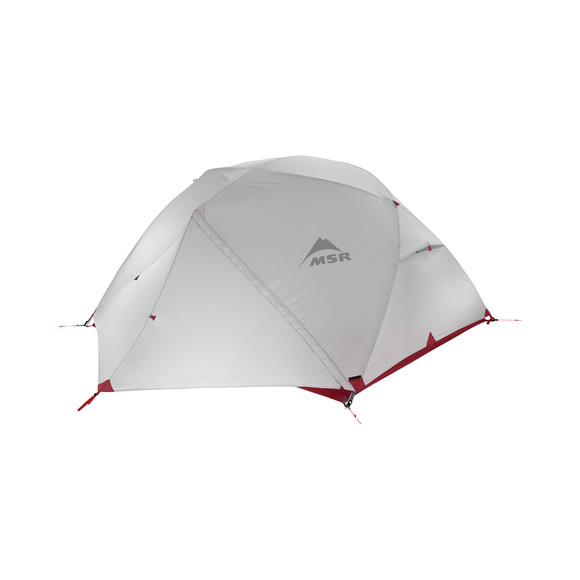 Elixir 3 - 3-Person Camping Tent
