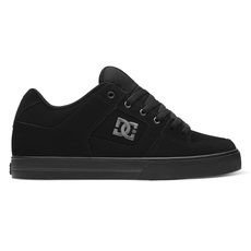 Pure - Men's Skate Shoes