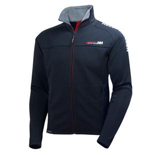 HP - Men's Jacket
