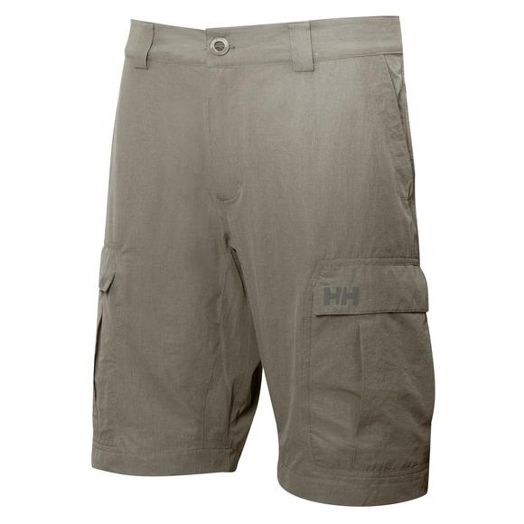 QD - Men's Shorts
