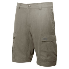 QD - Men's Shorts
