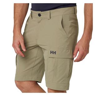 QD - Short pour homme