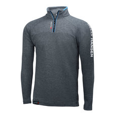 HP - Men's Half-Zip Pullover