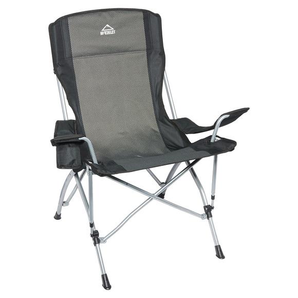 186935 - Chaise pliante