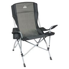 186935 - Folding Camping Chair