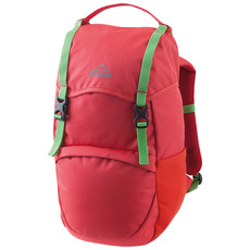 Badger 12 - Junior Backpack