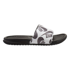 Benassi JDI Print - Men's Sandals