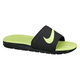 Benassi Solarsoft  - Men's Sandals  - 0