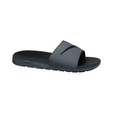 Benassi Solarsoft  - Men's Sandals