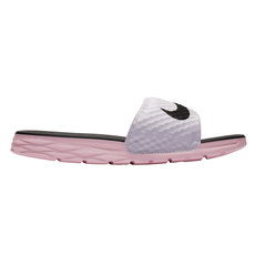 Benassi Solarsoft - Women's Slides