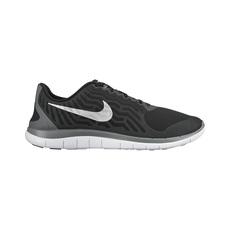 Free 4.0 - Men's Running Shoes