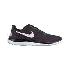 Free 4.0 - Women's Running Shoes