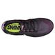 Free 4.0 - Women's Running Shoes  - 2