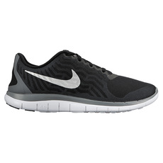 Free 4.0 - Women's Running Shoes