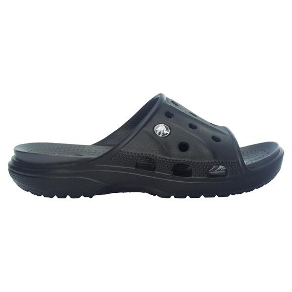 Feat Slide - Men's Sandals