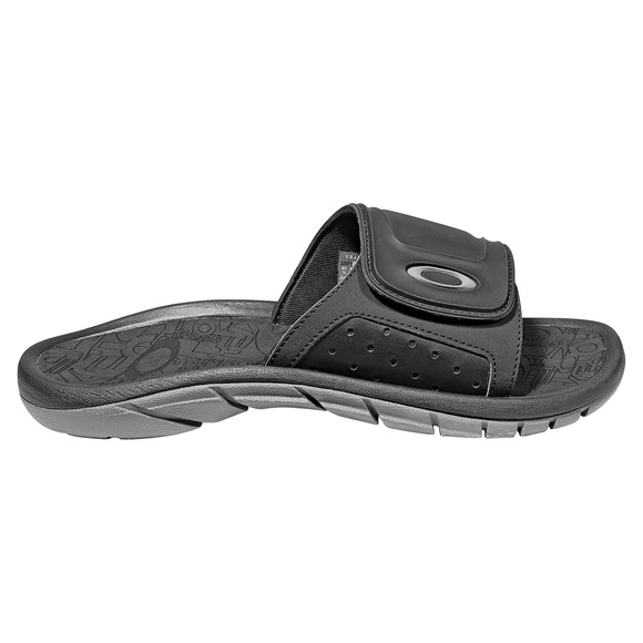 Supercoil Slide - Men's Sandals