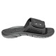 Supercoil Slide - Men's Sandals - 0