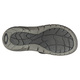 Supercoil Slide - Men's Sandals - 1