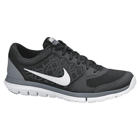 Flex 2015 Run - Chaussures de course pour homme