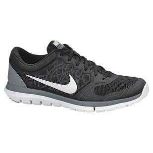 Flex 2015 Run - Men's Running Shoes