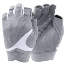 Flux - Women's Training Gloves