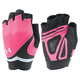 Flux - Women's Training Gloves  - 0