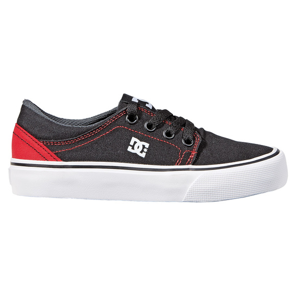 Trase TX PS Jr - Junior Skate Shoes