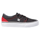 Trase TX PS Jr - Junior Skate Shoes - 0