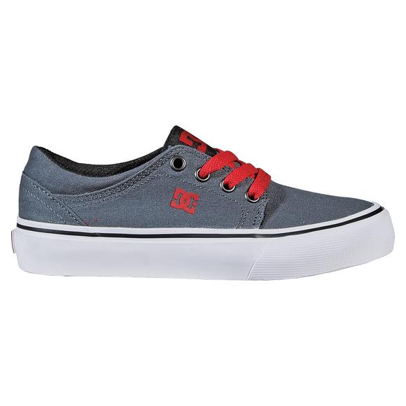 Trase TX GS Jr - Chaussures de planche pour junior