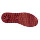 Trase TX GS Jr - Chaussures de planche pour junior - 1