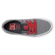 Trase TX GS Jr - Chaussures de planche pour junior - 2