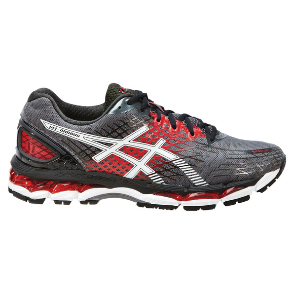 Gel-Nimbus 17 - Men's Running Shoes