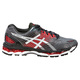 Gel-Nimbus 17 - Men's Running Shoes  - 0