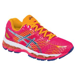 Gel-Nimbus 17 - Women's Running Shoe