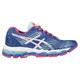 Gel-Nimbus 17 - Chaussures de course à pied pour femme - 0