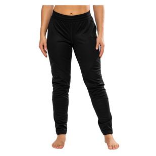 Glide - Women's Softshell Pants