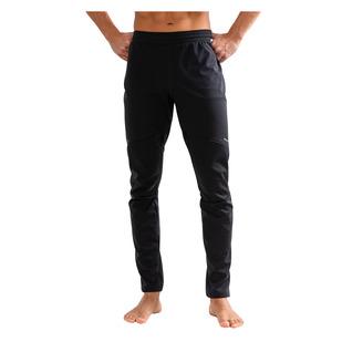Glide - Men's Softshell Pants