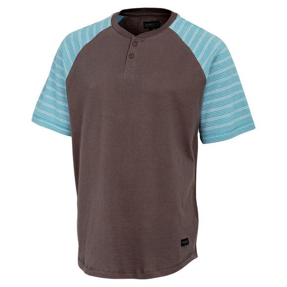 Haydaze - Men's T-Shirt