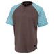 Haydaze - Men's T-Shirt - 0
