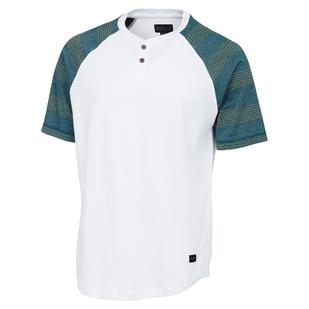 Haydaze - T-shirt pour homme