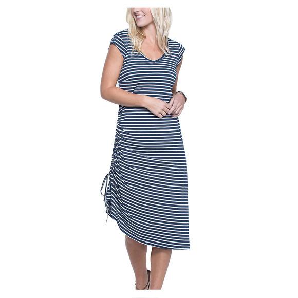 Muse - Women's Dress