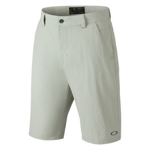 Take 2.5 - Short pour homme