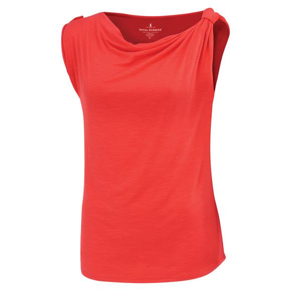 Noe - T-shirt pour femme