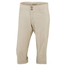 Jammer - Women's Capri Pants