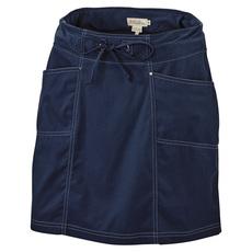 Jammer - Women's Skirt