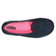Go Walk 3 Insight - Women's Active Lifestyle Shoes - 2