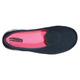 Go Walk 3 Insight - Chaussures de vie active pour femme - 2